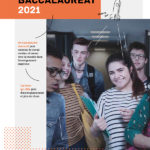 bac 2021 document à télécharger