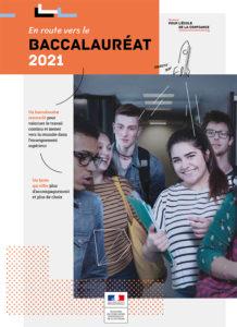 bac 2021 document à télécharger