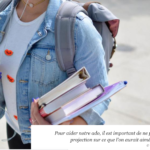 article orientation sur FemininBio